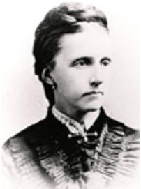 Emma Mary <I>Bouvier</I> Drexel