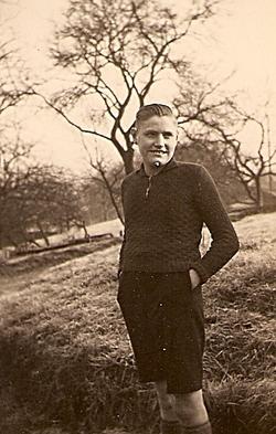 Karl Meinikat