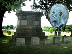 Edmund Roebling