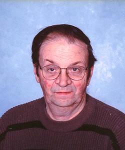 Johnnie D. Martin