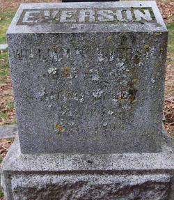 William T. Everson