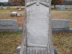 John L. Beall