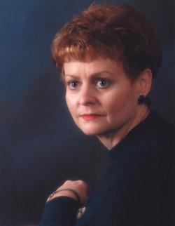 Christine L <I>Eggeman</I> Shinn