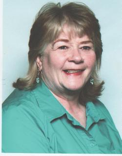 Jeanne  Duffey