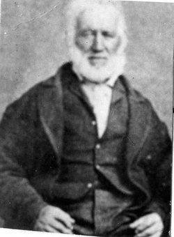 Charles Stapley, Sr