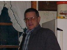 Kenneth Edward Lipke