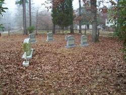 Jacobs Cemetery