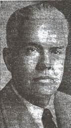 Thomas A. Clarke