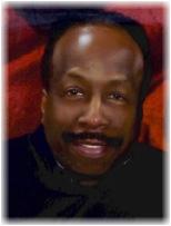 "Robert Earl ""Bob"" Adams"
