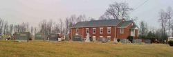 Minnies Chapel Wesleyan Church Cemetery