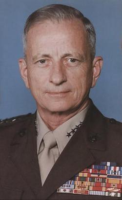 Robert Hilliard Barrow