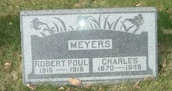 Charles Meyers