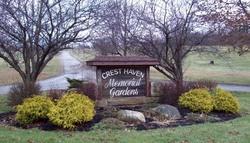 Crest Haven Memorial Gardens