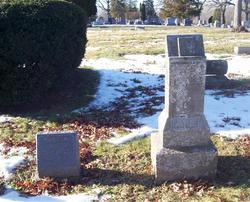 Mary A. Bulthaupt