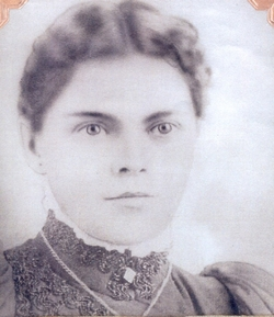 Elisabeth M. Guenther
