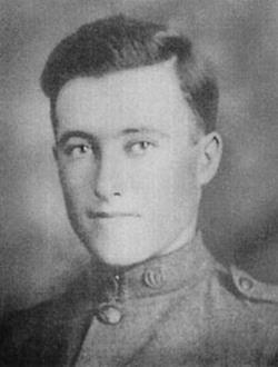 Leo Willard Chatfield