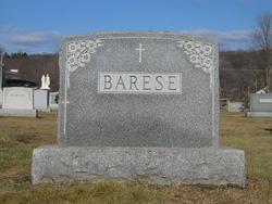 Gaetana <I>Espiseto</I> Barese