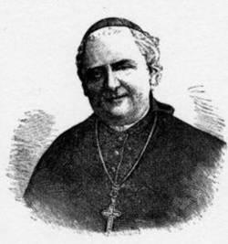 Cardinal Angelo Bianchi