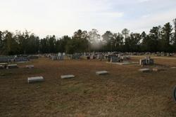 Pearson Cemetery
