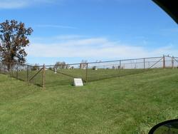 Winzeler Cemetery