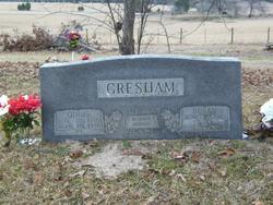 "Susan ""DOODLE"" Gresham"