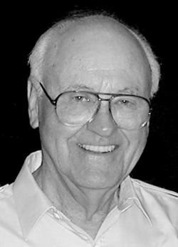 Robert Keith Aaker