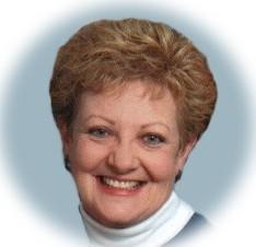 Debbie Ann <I>Dana</I> Charon