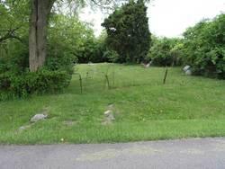 Peeno Cemetery