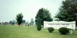 Kirkton Union Cemetery