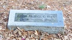Eddie Morice Coffey
