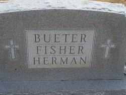 George Bueter