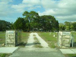 Braden River Cemetery