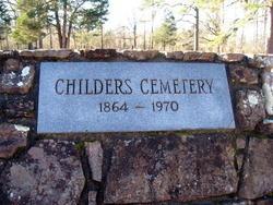 Childers Cemetery
