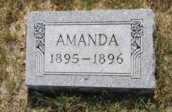 Amanda Bechtol