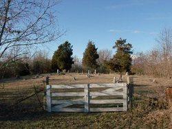 Hacke Cemetery