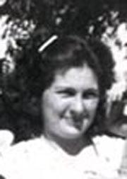 Edna Earle <I>Locklin</I> Byrer