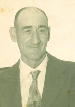 Orvan Arthur Thompson