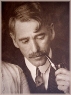 George Schuyler Hodges