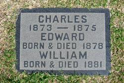 Charles Cranston