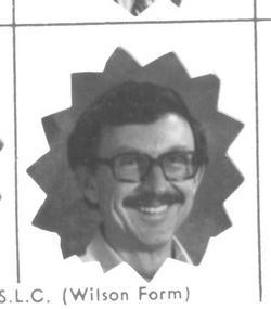 Robert Ray Billingsley
