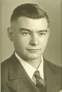 Albert Badella