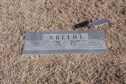 Albert L. Abeldt