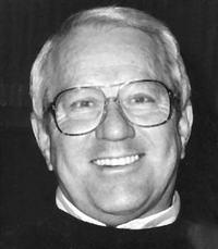 Don W. Field