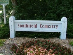 Southfield Cemetery