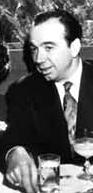 Henry Leroy Willson