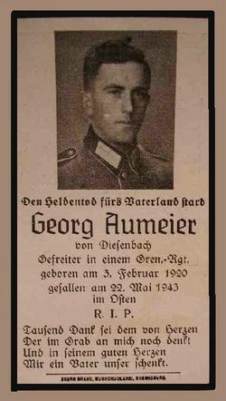 Georg Aumeier