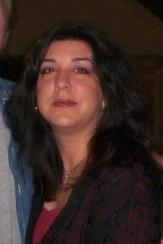 Denise Hihar Childs