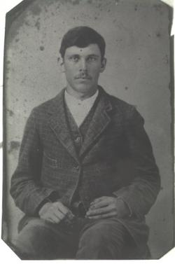Daniel S. Eckroate