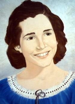 Charlene Marie Richard