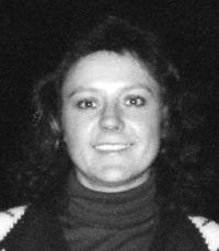 Brenda Kay Burgess